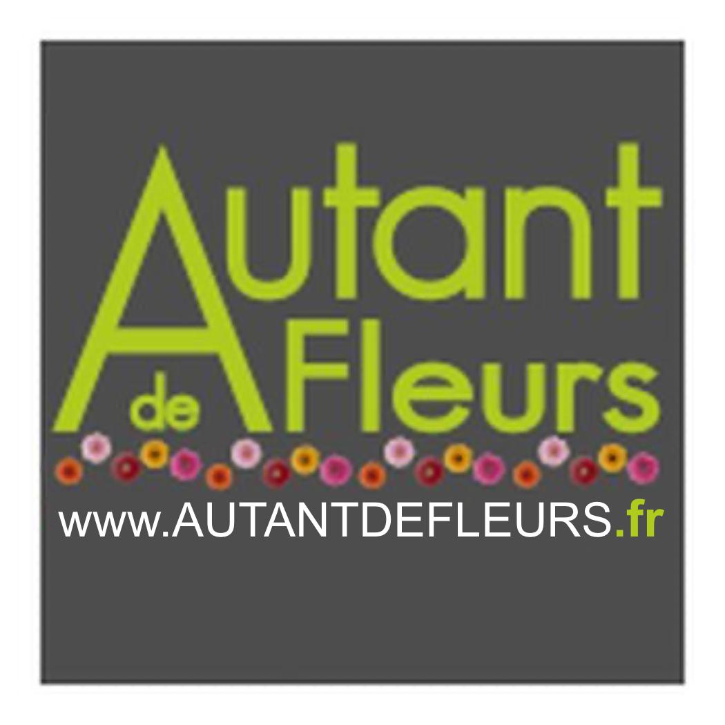 Autant de Fleurs Aubagne – Boutique en ligne